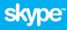 skype liên hệ