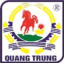 Đèn led Quang Trung