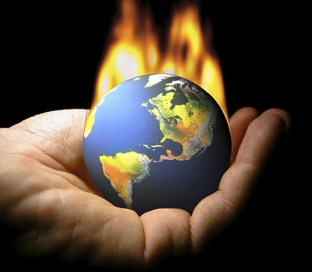 """Đèn led đã """"cứu rỗi"""" thế giới như thế nào"""