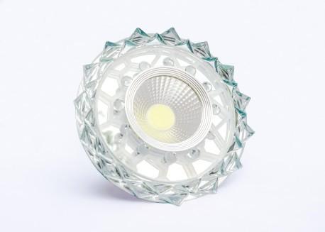 Đèn led âm trần CL SA2168