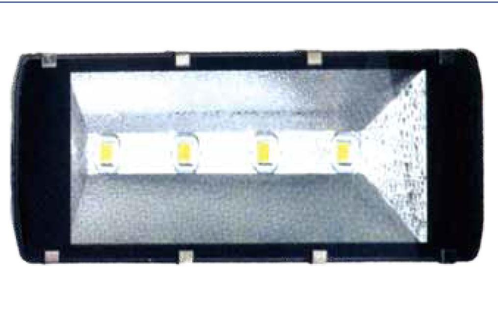 Đèn led nhà xưởng TL 04