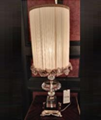 Đèn chùm cao cấp TF3901T-1
